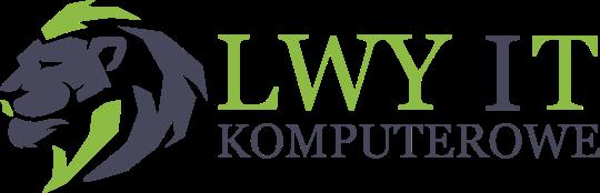 LwyKomputerowe - Outsourcing IT