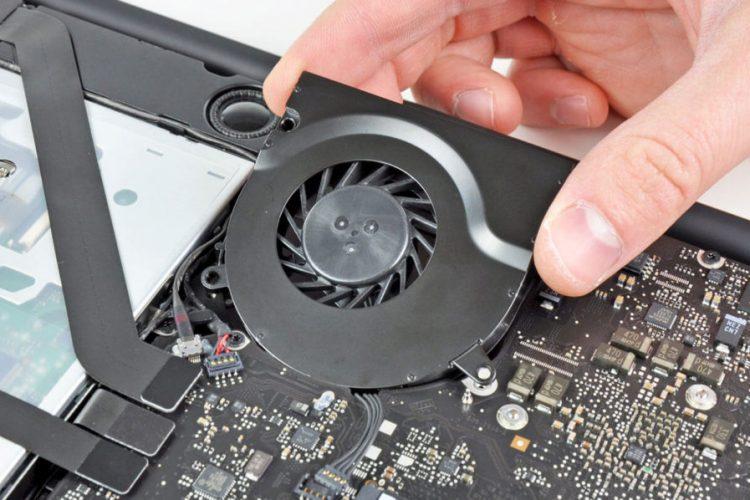 Control-Laptop-Fan-Speed-960x598