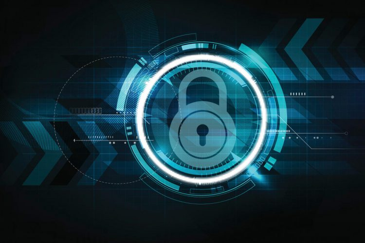 it-security_lock_cybersecurity_breach_alignment-100801286-large
